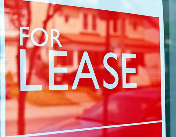 We can assist you in processing lease extensions, negotiating with the freeholder, all whilst at the same time following the necessary statutory procedure.