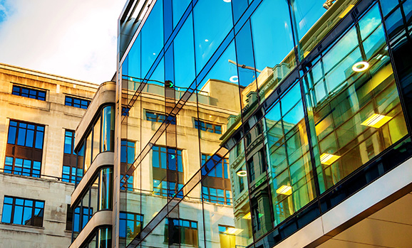 Standley & Co can help with all your Commercial Property Law needs.