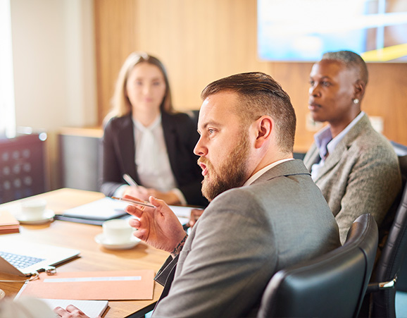 Standley & Co can advise you on all aspects of Company and Corporate law for your business.